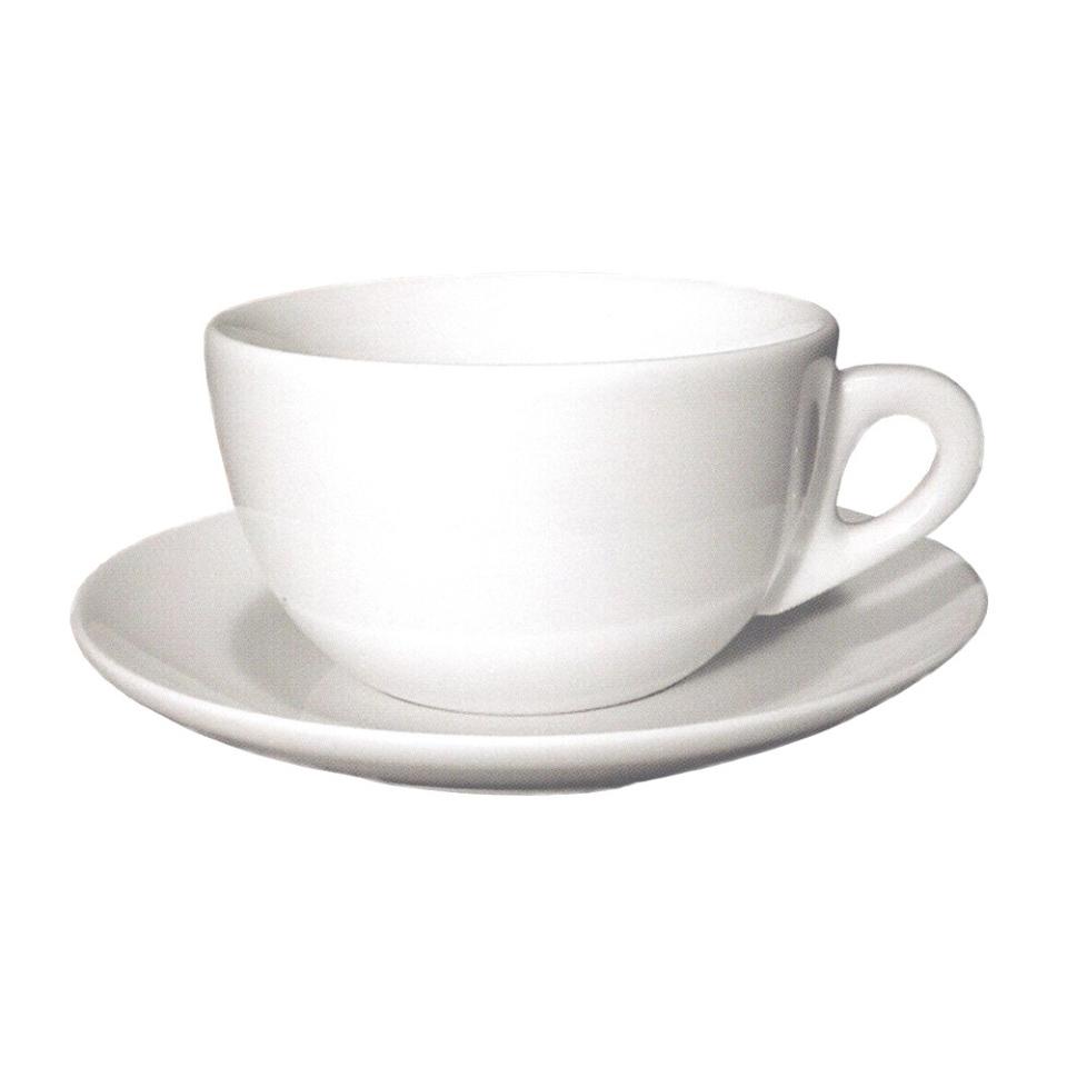 ANCAP VERONA CAFFE LATTE TASSE
