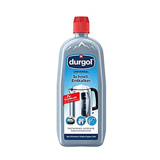 DURGOL-Express