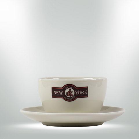 CAFFÈ NEW YORK CL - TASSE